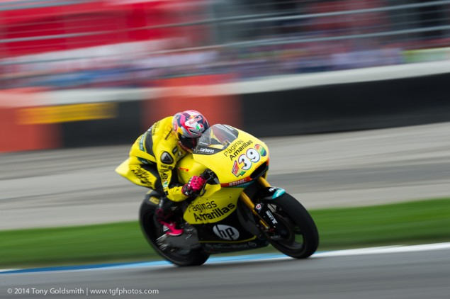 Friday-Indianapolis-MotoGP-Indianapolis-GP-Tony-Goldsmith-11