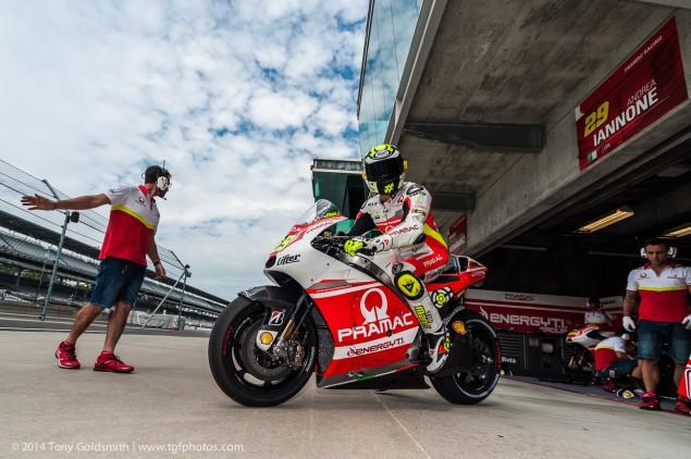 Friday-Indianapolis-MotoGP-Indianapolis-GP-Tony-Goldsmith-15