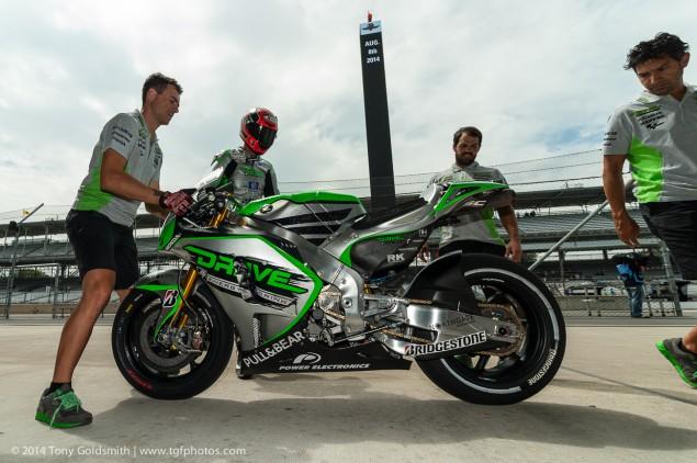 Friday-Indianapolis-MotoGP-Indianapolis-GP-Tony-Goldsmith-17