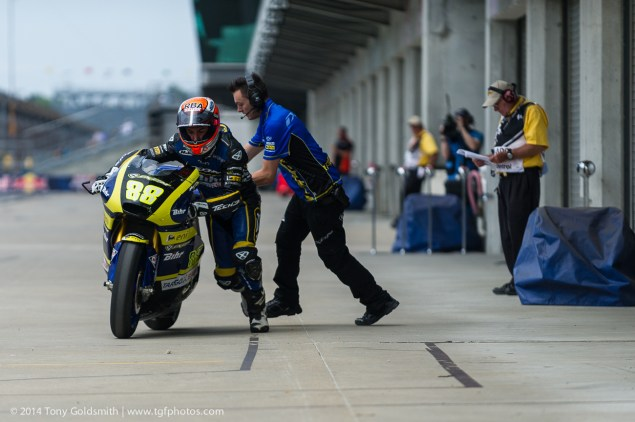 Friday-Indianapolis-MotoGP-Indianapolis-GP-Tony-Goldsmith-18