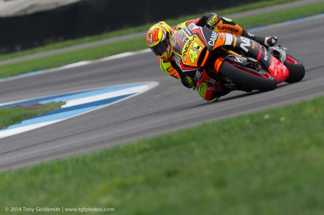 Friday-Indianapolis-MotoGP-Indianapolis-GP-Tony-Goldsmith-2