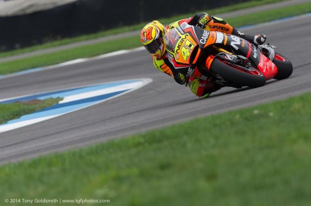 Friday-Indianapolis-MotoGP-Indianapolis-GP-Tony-Goldsmith-2
