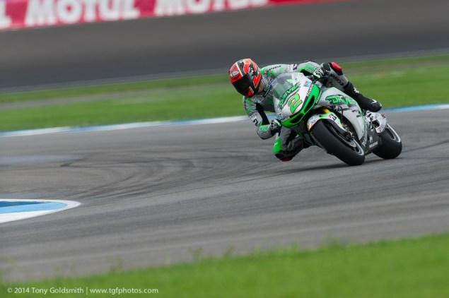 Friday-Indianapolis-MotoGP-Indianapolis-GP-Tony-Goldsmith-4