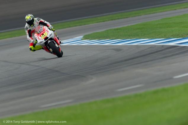Friday-Indianapolis-MotoGP-Indianapolis-GP-Tony-Goldsmith-5