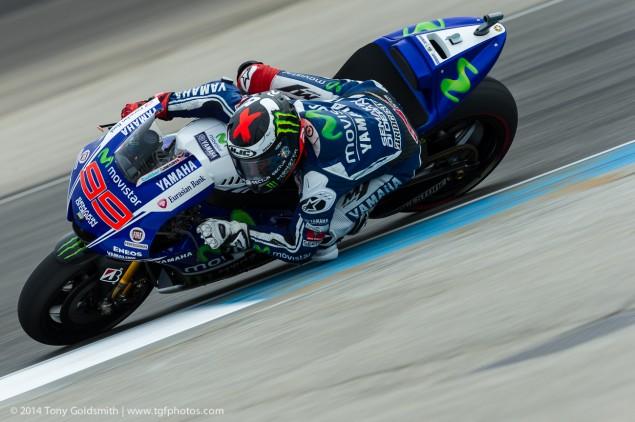 Friday-Indianapolis-MotoGP-Indianapolis-GP-Tony-Goldsmith-7