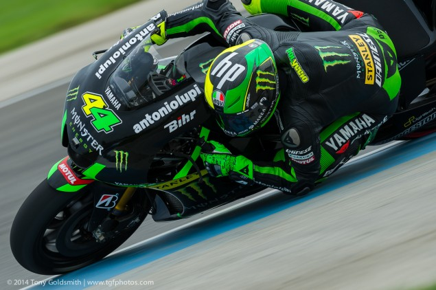 Friday-Indianapolis-MotoGP-Indianapolis-GP-Tony-Goldsmith-8