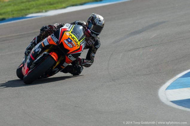 Saturday-Indianapolis-MotoGP-Indianapolis-GP-Colin-Edwards-Tony-Goldsmith-4