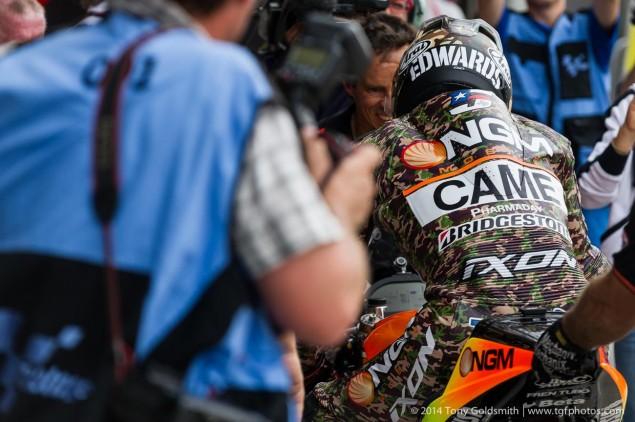 Saturday-Indianapolis-MotoGP-Indianapolis-GP-Colin-Edwards-Tony-Goldsmith-8