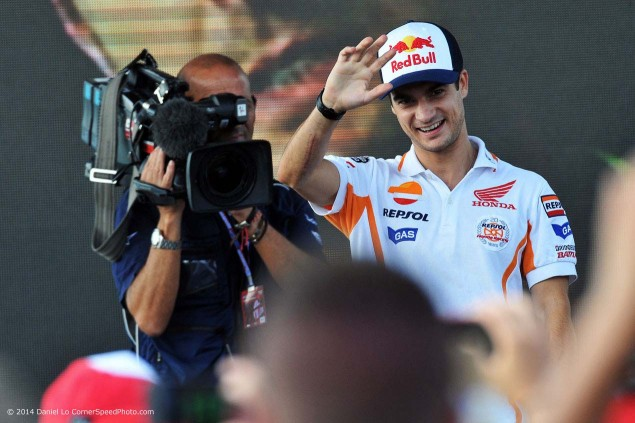 Saturday-Indianapolis-MotoGP-Indianapolis-GP-dani-pedrosa-Daniel-Lo