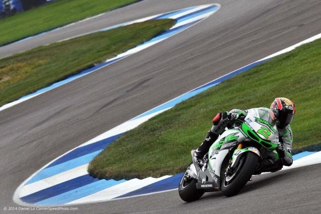 Saturday-Indianapolis-MotoGP-Indianapolis-GP-leon-camier-Daniel-Lo
