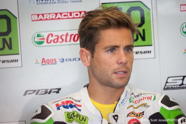 Saturday-MotoGP-Silverstone-British-GP-Scott-Jones-01