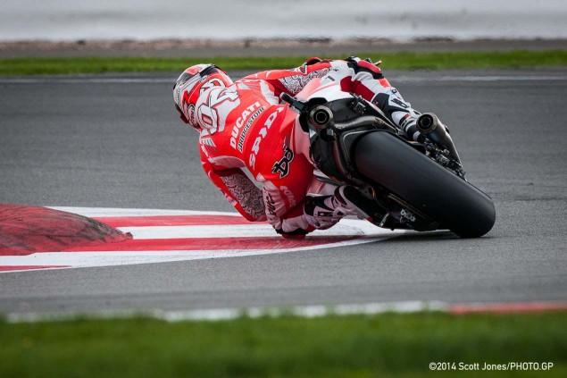 Saturday-MotoGP-Silverstone-British-GP-Scott-Jones-02