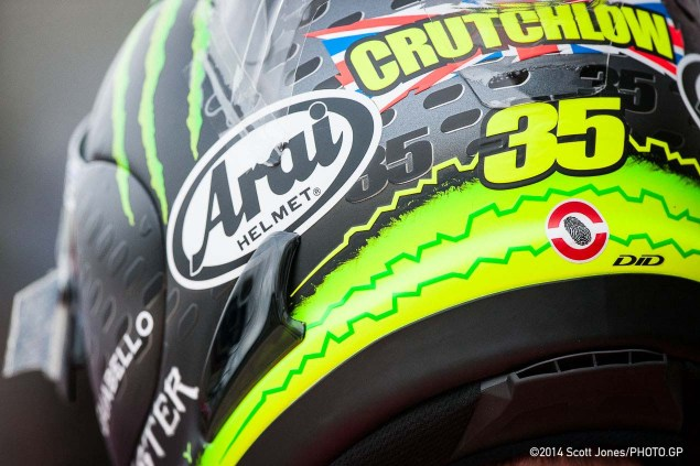 Saturday-MotoGP-Silverstone-British-GP-Scott-Jones-05
