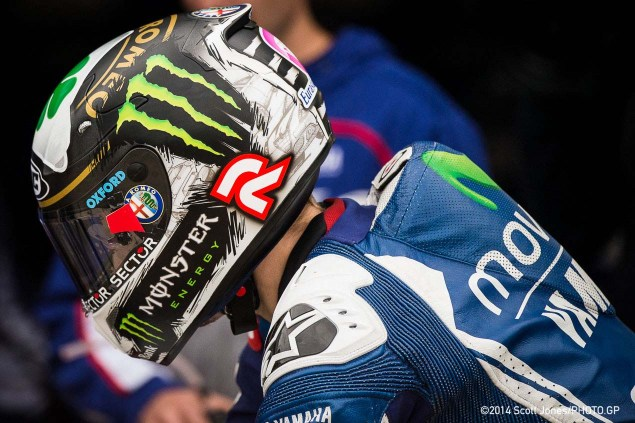 Saturday-MotoGP-Silverstone-British-GP-Scott-Jones-08