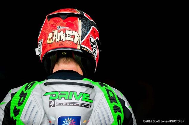 Saturday-MotoGP-Silverstone-British-GP-Scott-Jones-09