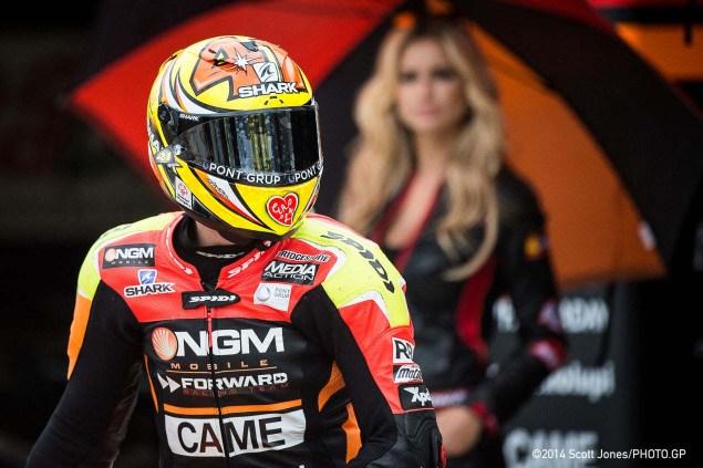 Saturday-MotoGP-Silverstone-British-GP-Scott-Jones-15