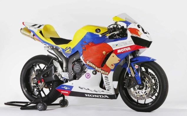 Shez-Racing-Suzuka-4-Hour-Shelina-Moreda-Melissa-Paris-Day-1-2-11