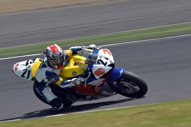 Shez-Racing-Suzuka-4-Hour-Shelina-Moreda-Melissa-Paris-Race-19