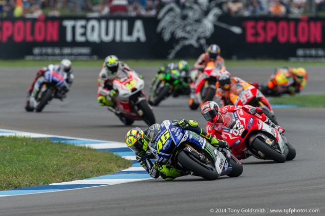 Sunday-Indianapolis-MotoGP-Indianapolis-GP-Tony-Goldsmith-8
