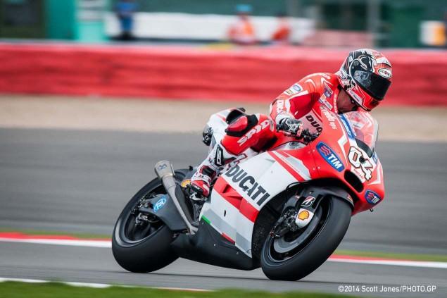 Sunday-MotoGP-Silverstone-British-GP-Scott-Jones-05