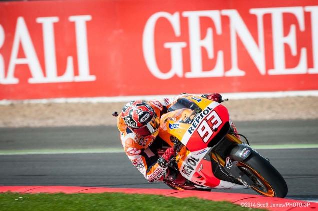 Sunday-MotoGP-Silverstone-British-GP-Scott-Jones-09