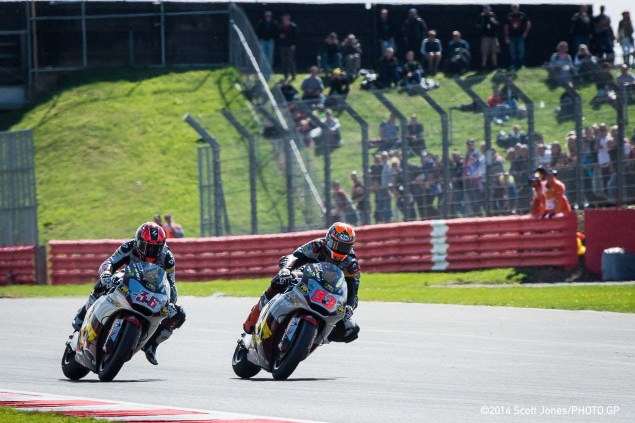 Sunday-MotoGP-Silverstone-British-GP-Scott-Jones-12
