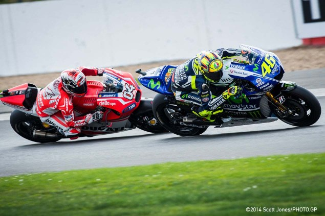 Sunday-MotoGP-Silverstone-British-GP-Scott-Jones-14