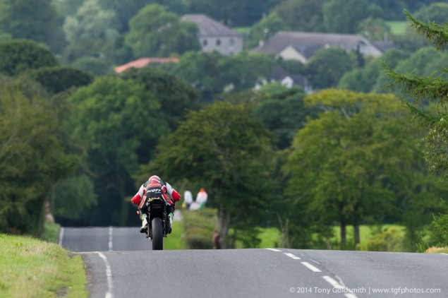 Thursday-Ulster-Grand-Prix-Tony-Goldsmith-13