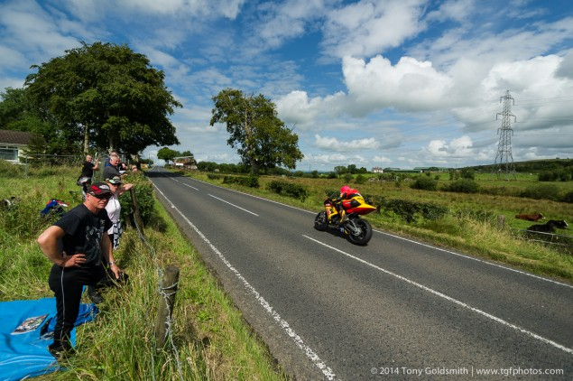 Thursday-Ulster-Grand-Prix-Tony-Goldsmith-5