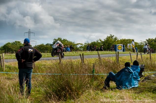 Thursday-Ulster-Grand-Prix-Tony-Goldsmith-8
