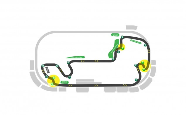 indianapolis-motor-speedway-motogp-road-course-track-map