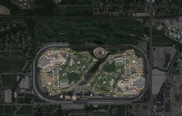 indianapolis-motor-speedway-vatican-city-italy