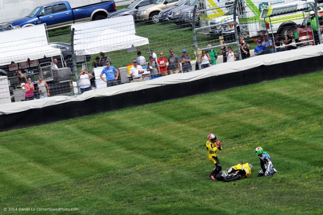 sunday-motogp-indianapolis-gp-daniel-lo-moto2-crash