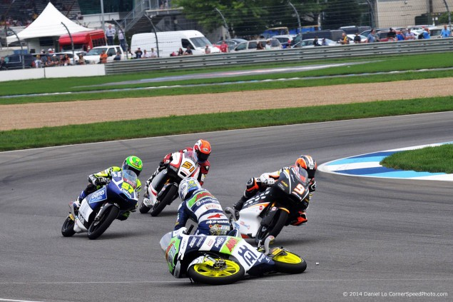 sunday-motogp-indianapolis-gp-daniel-lo-moto3-crash