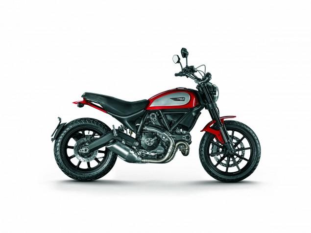 2015-Ducati-Scrambler-Icon-16