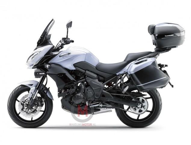 2015-Kawasaki-Versys-650-full