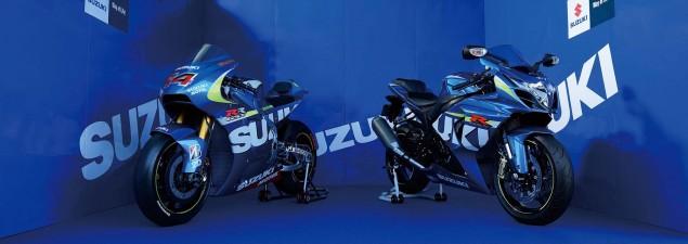 2015-Suzuki-GSX-R1000-ABS-04