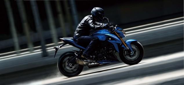 2015-Suzuki-GSX-S1000-03