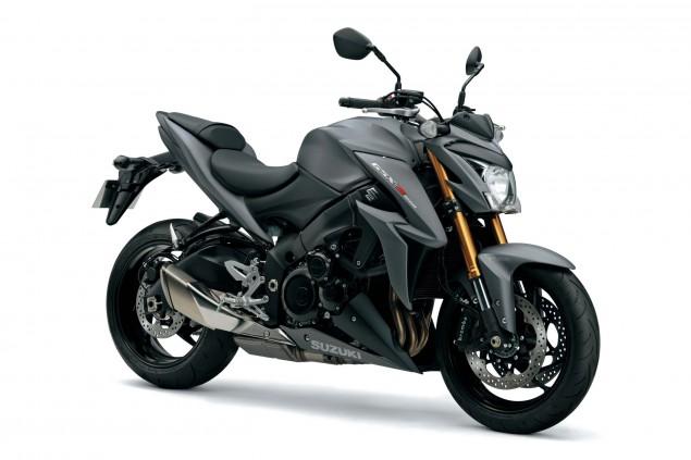 2015-Suzuki-GSX-S1000-06