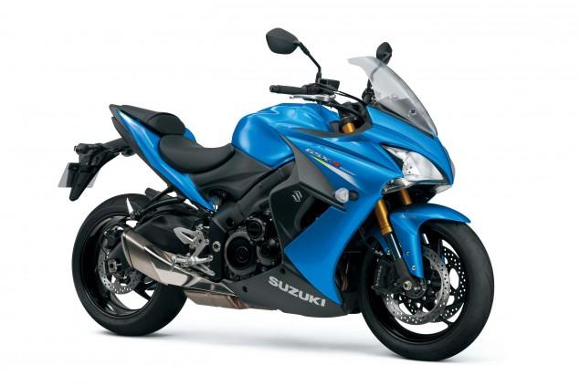 2015-Suzuki-GSX-S1000F-01