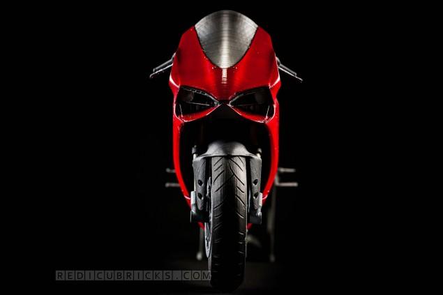 Ducati-1199-Panigale-3D-print-rapid-prototype-01
