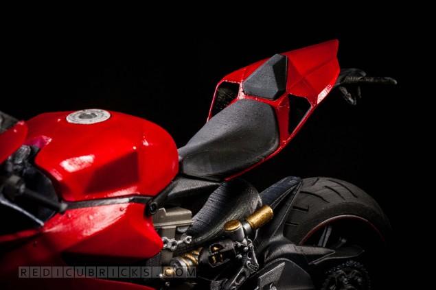 Ducati-1199-Panigale-3D-print-rapid-prototype-09