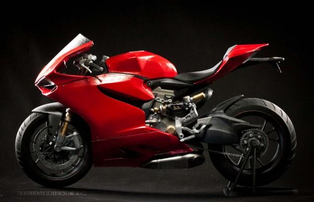 Ducati-1199-Panigale-3D-print-rapid-prototype-22