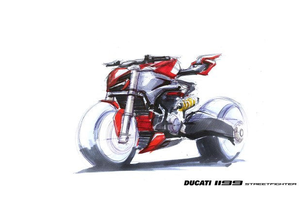 Ducati-1199-Streetfighter-concept-Shantau-Jog-03