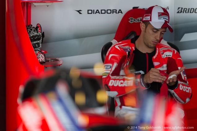 Friday-Aragon-MotoGP-Aragon-Grand-Prix-Tony-Goldsmith-10