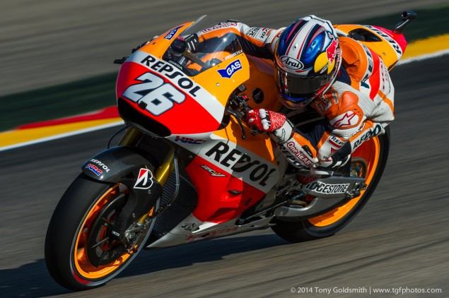 Friday-Aragon-MotoGP-Aragon-Grand-Prix-Tony-Goldsmith-4