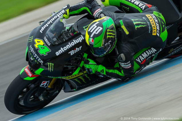 Indianapolis-MotoGP-Tony-Goldsmith-LTD-4