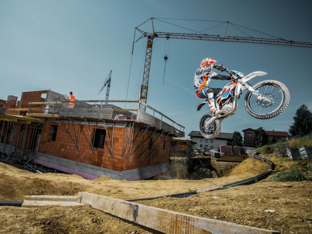 KTM-Freeride-E-electric-dirtbike-E-SX-E-XC-02
