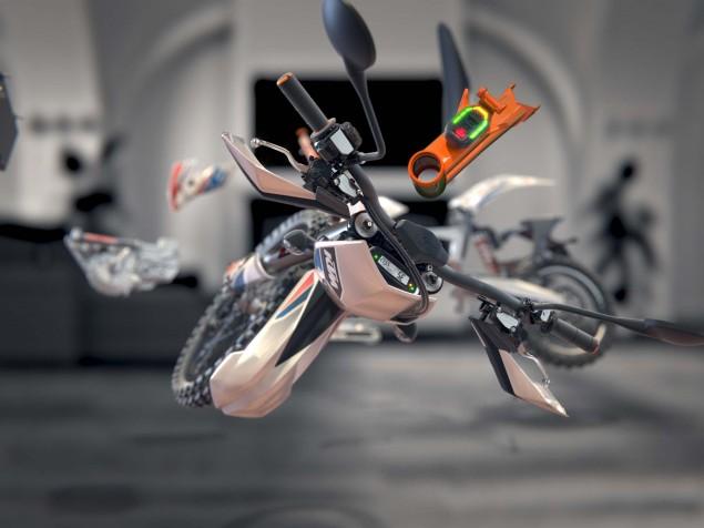 KTM-Freeride-E-electric-dirtbike-E-SX-E-XC-03