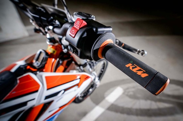 KTM-Freeride-E-electric-dirtbike-E-SX-E-XC-21